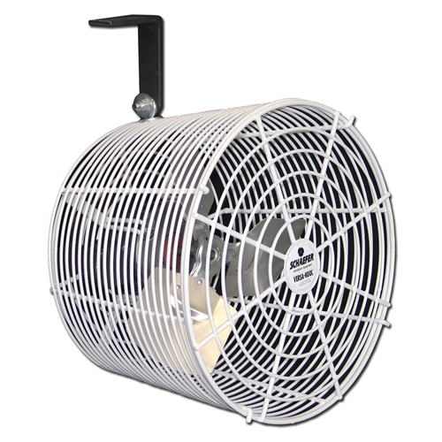 12-inch-patented-versa-kool-air-circulation-fan