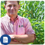 Horti-Facts Sierra Gold Case Study