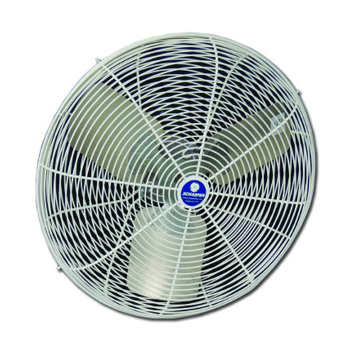 Fans Tractor Supply : Circulation and haf fans hort americas