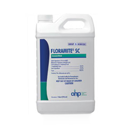 floramite-insecticide