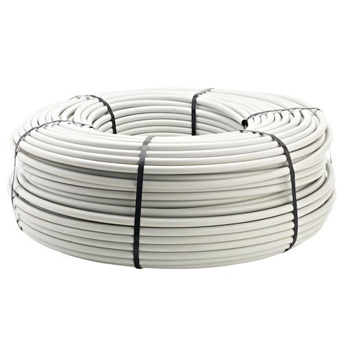 netafim-UV-White-Polyethylene-tubing