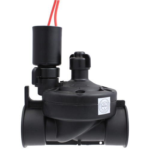 Netafim Series 80 Nylon Control 2-way Valve