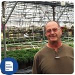 Horti-Facts Botany Lane Greenhouse