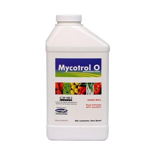 Mycotrol O