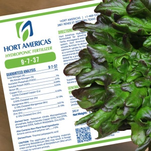 Hort-Americas-fertilizer-image
