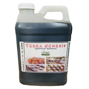 Terra-Genesis-hydroponic-fertilizer