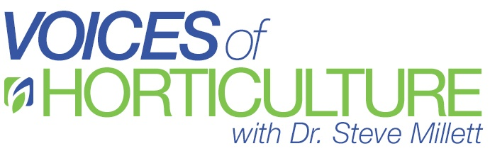 Voices-of-Horticulture-logo2