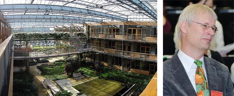 lumen_building_greenhouse-ep-heuverlink